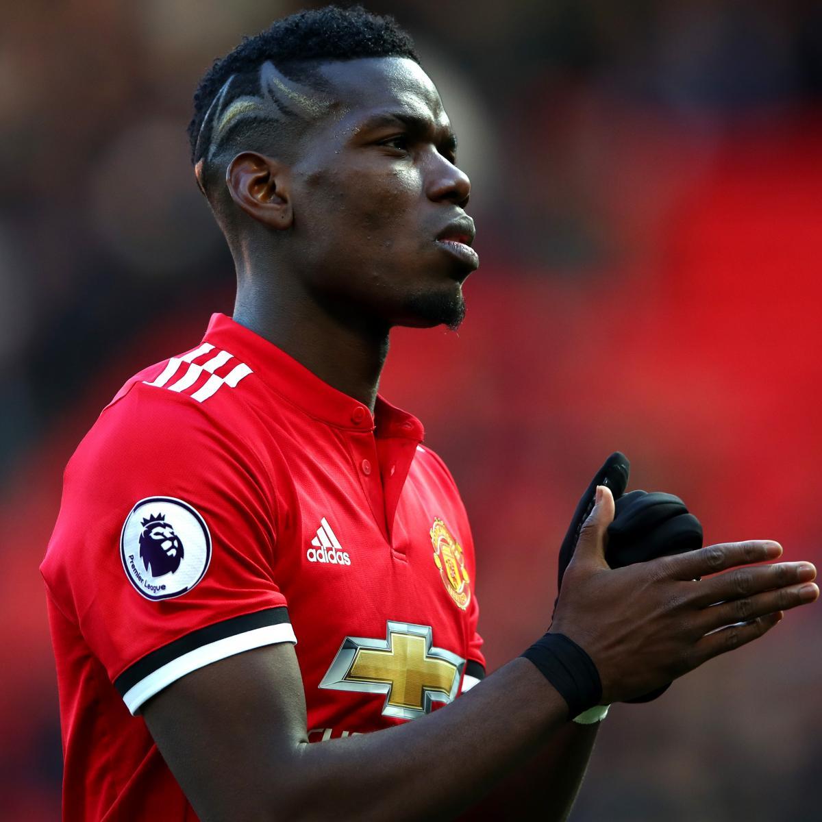 Manchester United Transfer News Latest Rumours On Lucas: Manchester United Transfer News: Mino Raiola Dismisses