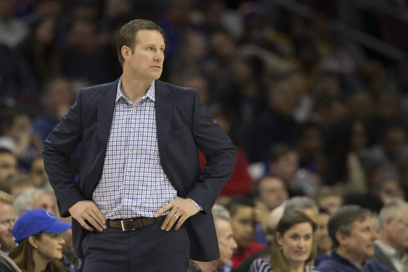 66f01aa0f4c0 NBA Warns Bulls to Stop Resting Healthy Players Robin Lopez