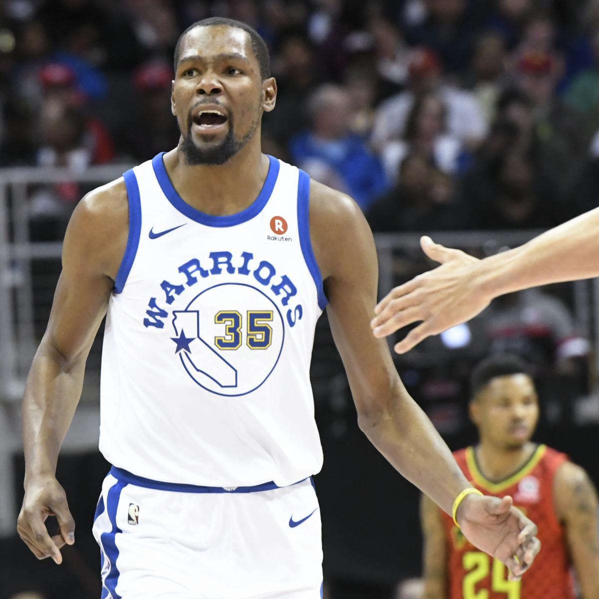 Rockets Vs Warriors Odds 2018: San Antonio Spurs Vs. Golden State Warriors: Odds