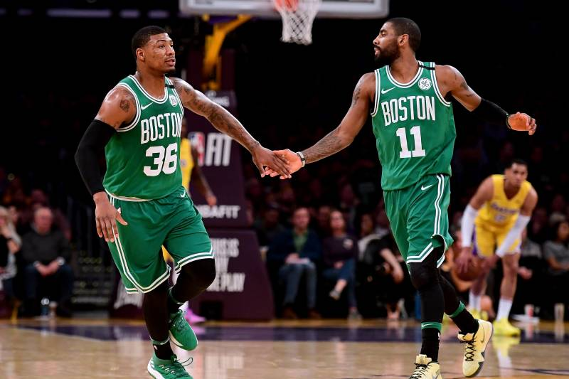 685e12583751 Pressure Keeps Building for Kyrie Irving
