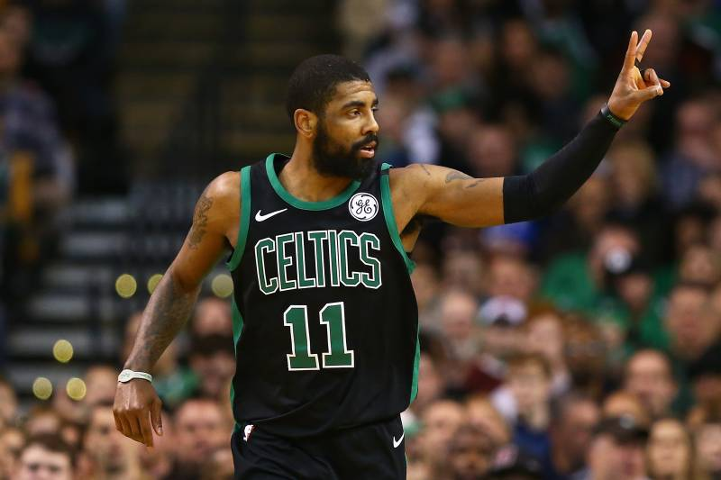 ad4e69a23257 Kyrie Irving Will Undergo  Minimally Invasive  Surgery on Knee ...