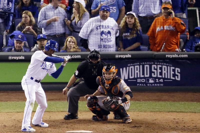 Marlins Man' Laurence Leavy Has $200K Check for Tickets Denied by
