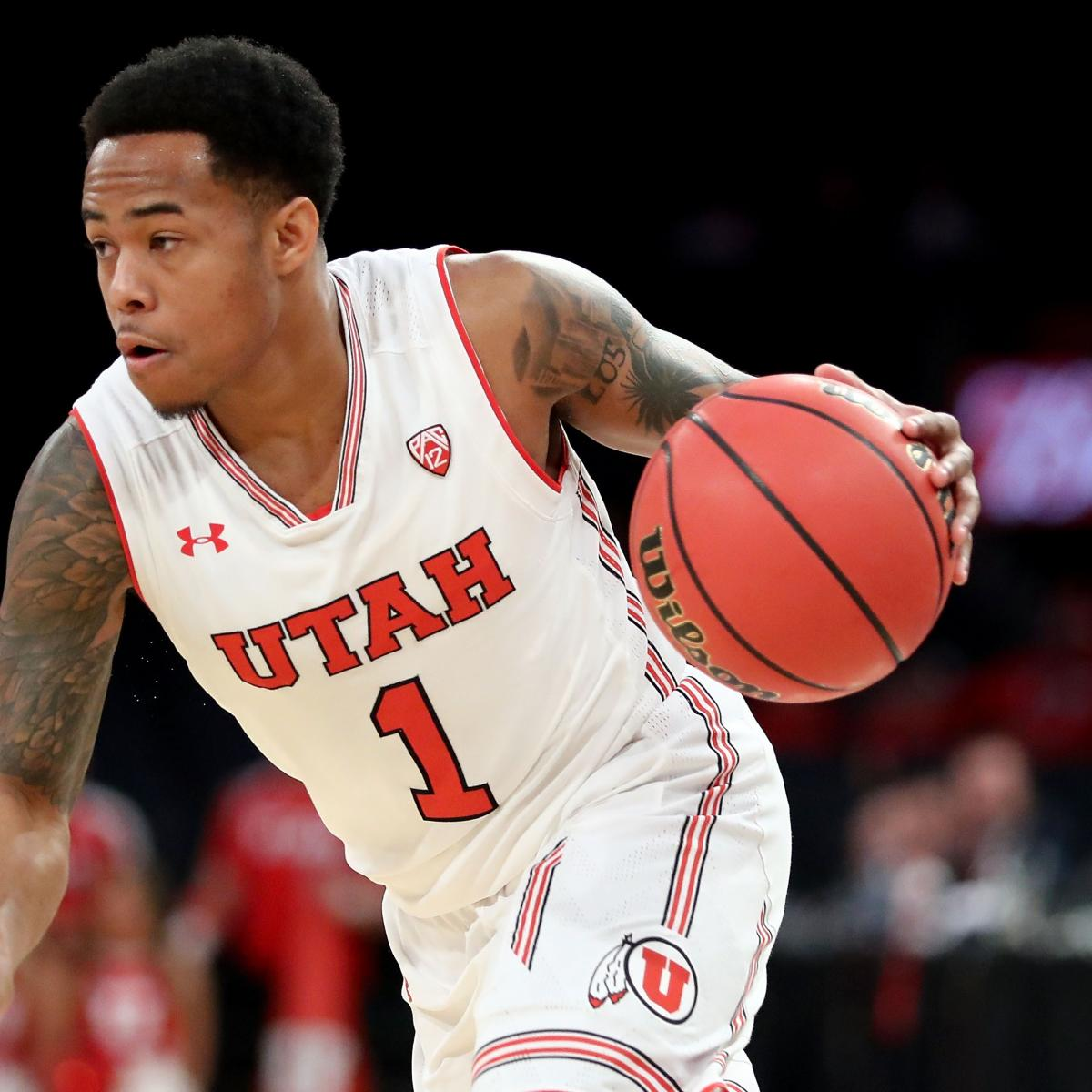 NIT 2018: Predicting Winner and Final Score for ...