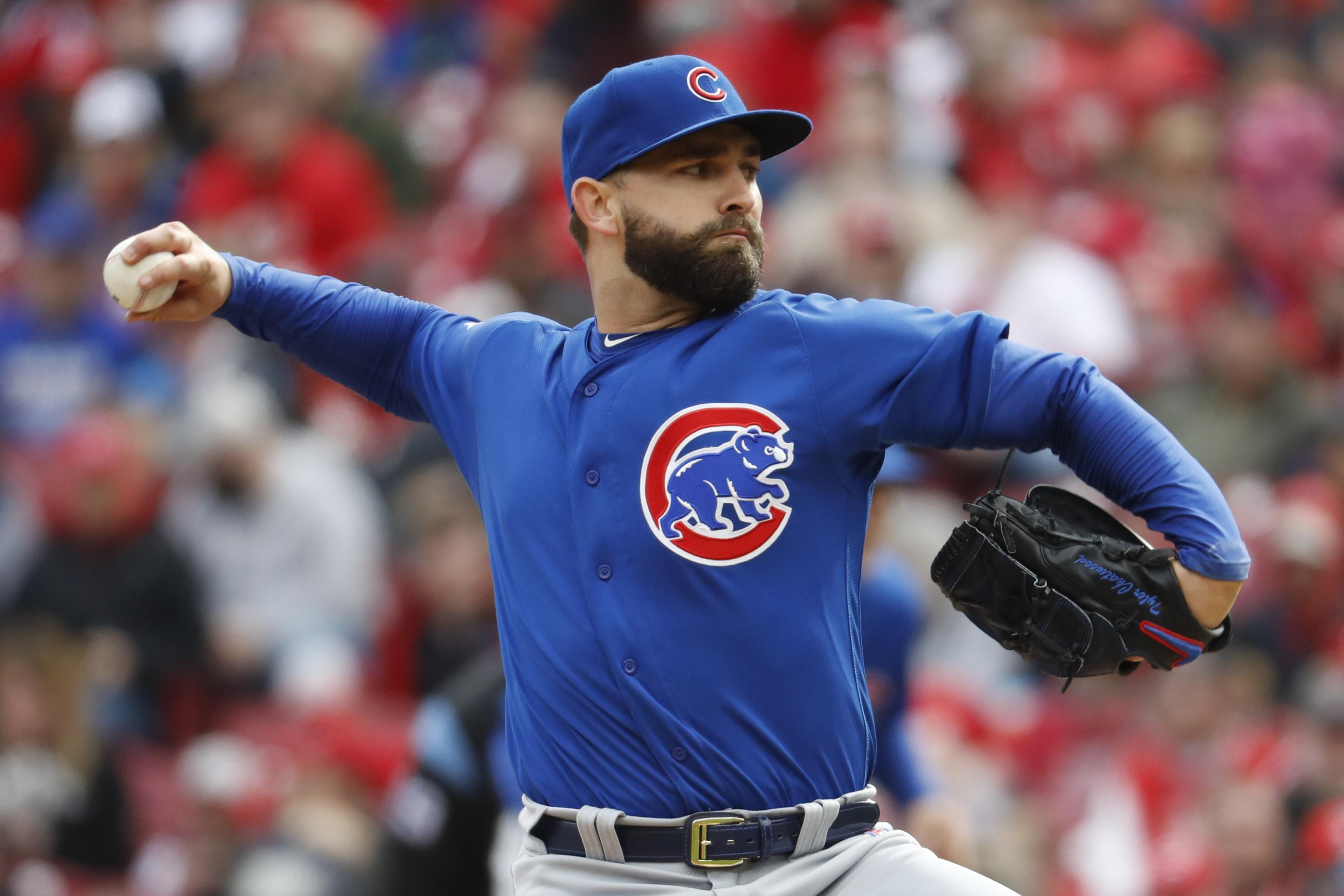 St  Louis Cardinals vs  Chicago Cubs: Odds, Analysis, MLB