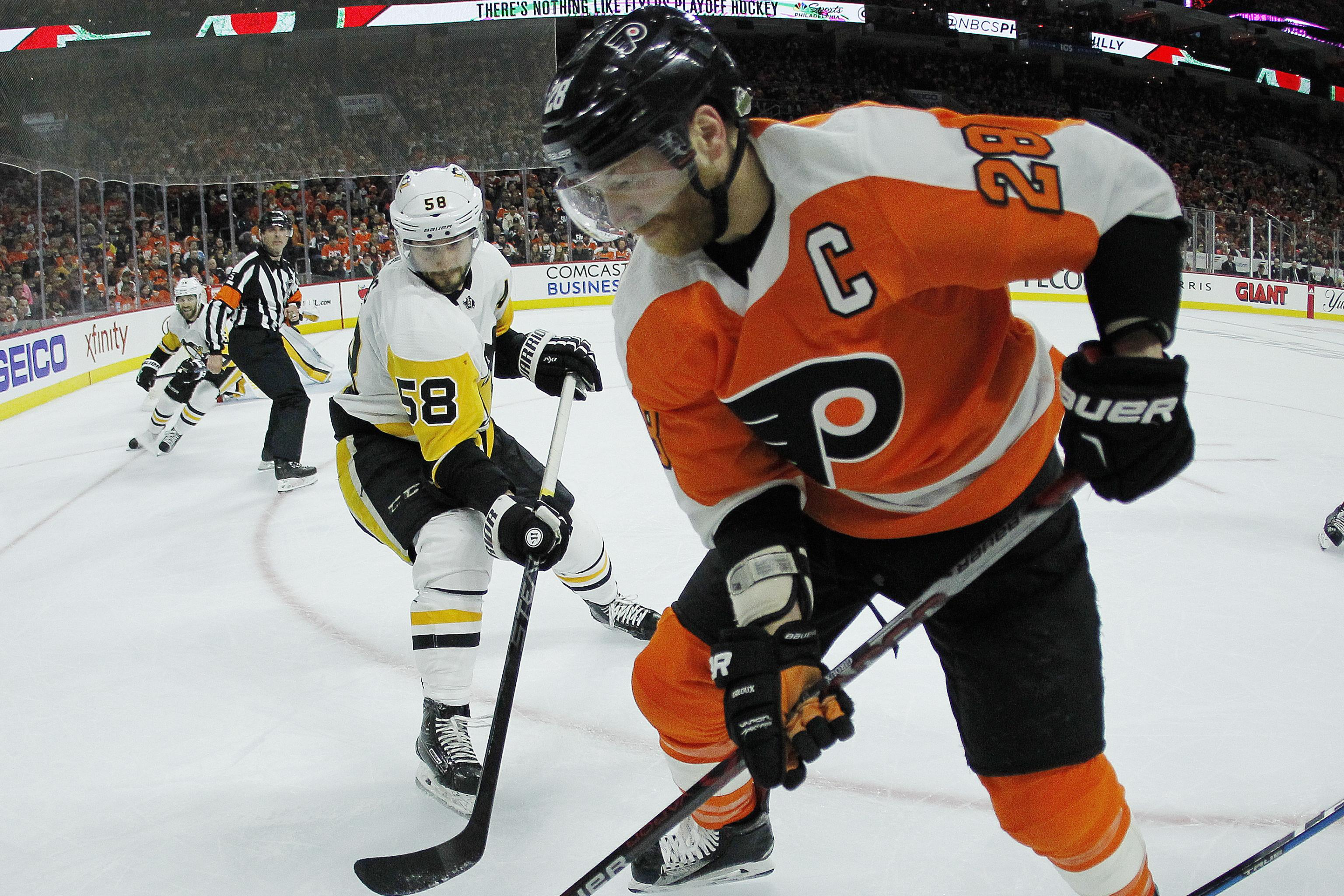 Nhl betting pick under over 2.5 betting tips