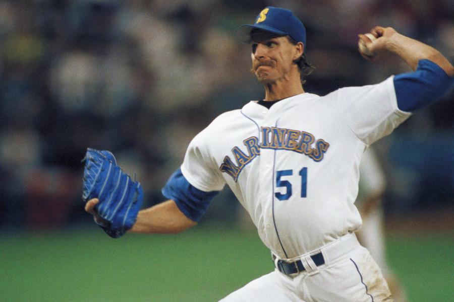 major league baseball s top 10 starting pitchers of all time