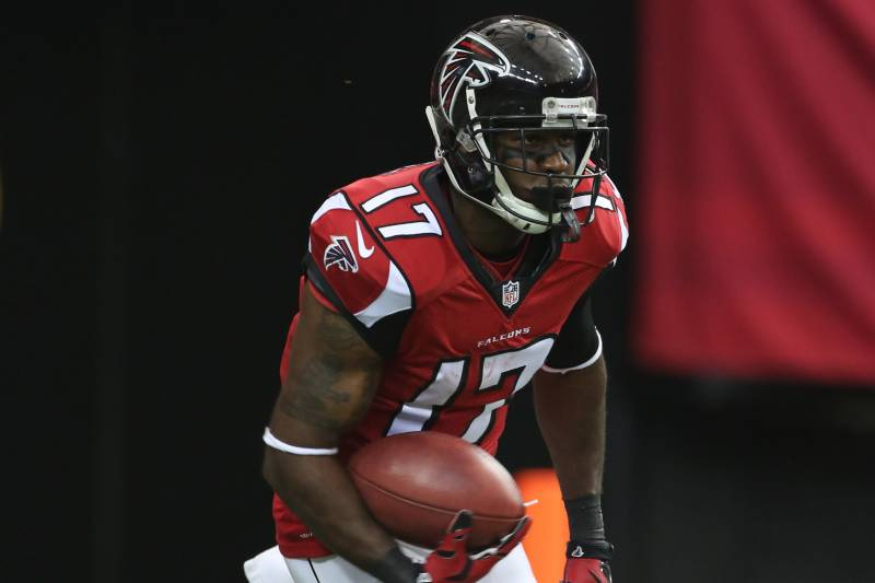 timeless design 5ba1d 56946 Devin Hester Wants to Keep Kickoffs: You've Got to Let These ...