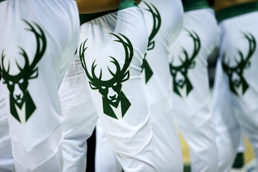 Ranking the Top 10 NBA Team Logos | Bleacher Report | Latest News ...