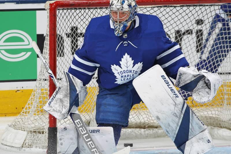 a4c69b07a51 Toronto Maple Leafs vs. Boston Bruins Game 7 Odds, Analysis, NHL Betting  Pick