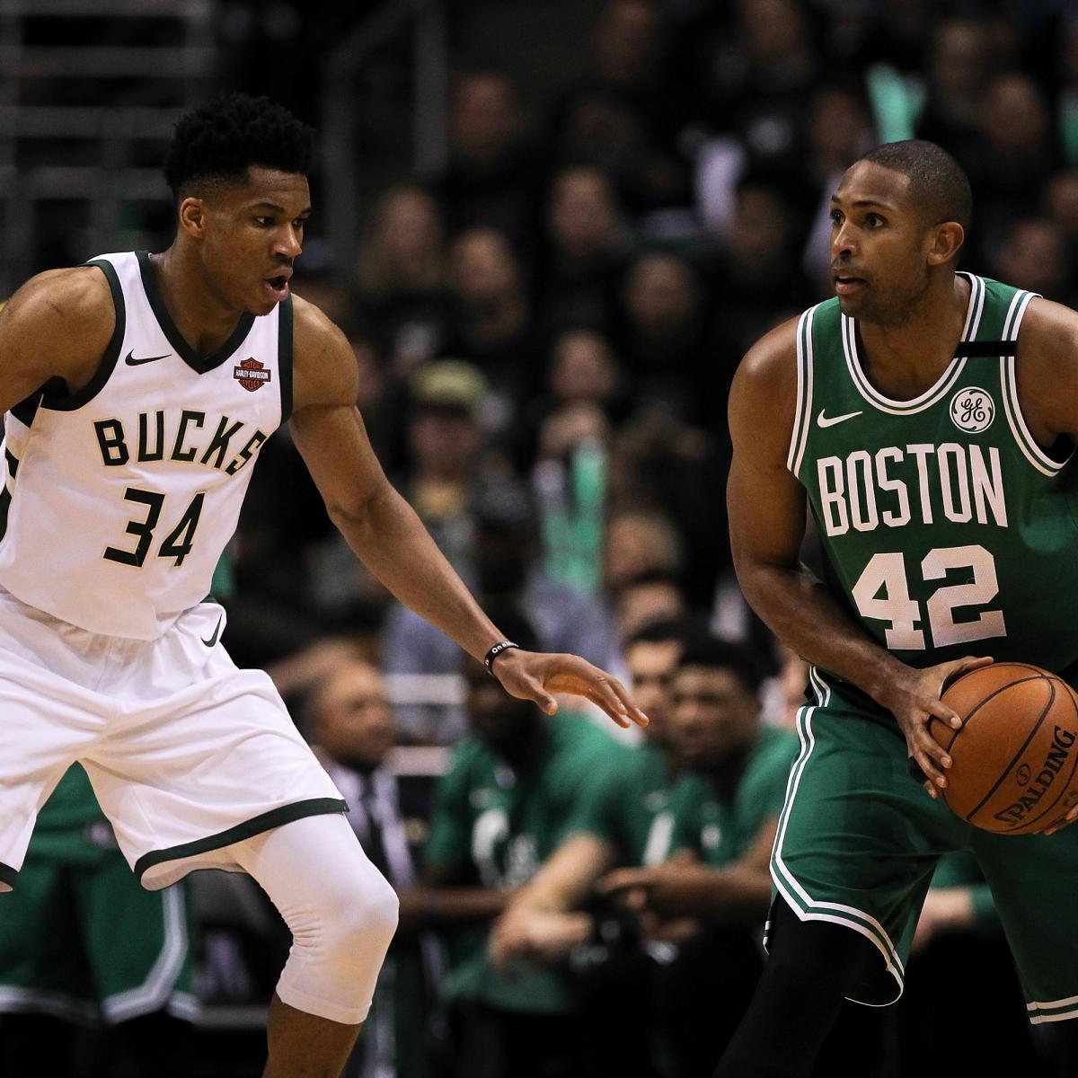 Boston Vs Warriors Live Stream Free: NBA Playoff Bracket 2018: TV Schedule, Saturday Live
