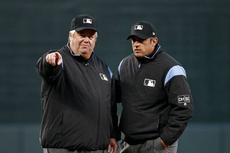 How Much Are MLB Umpires Paid   166dd885d9c