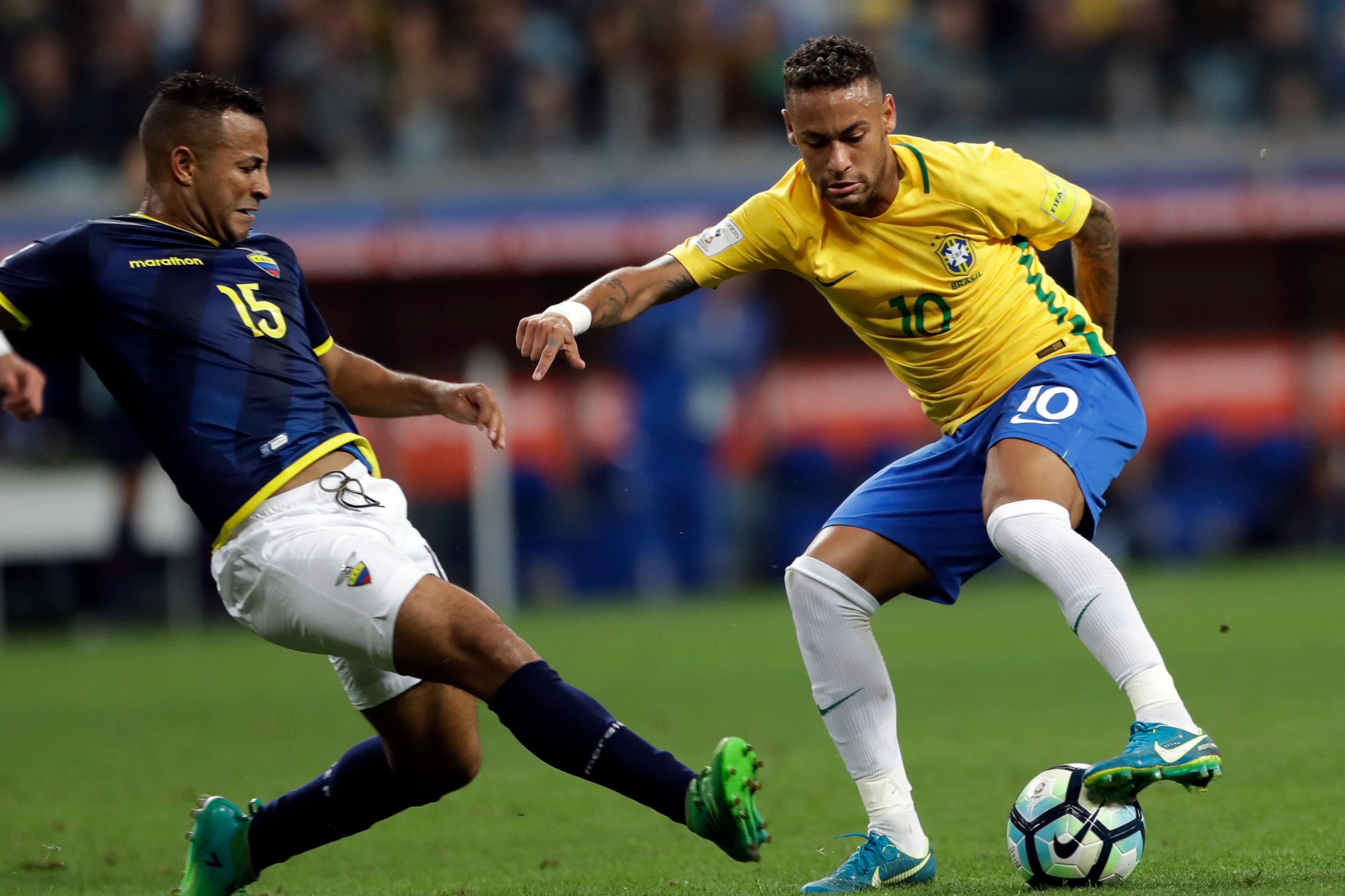 Brazil spain betting preview uk horse racing betting rules on blackjack