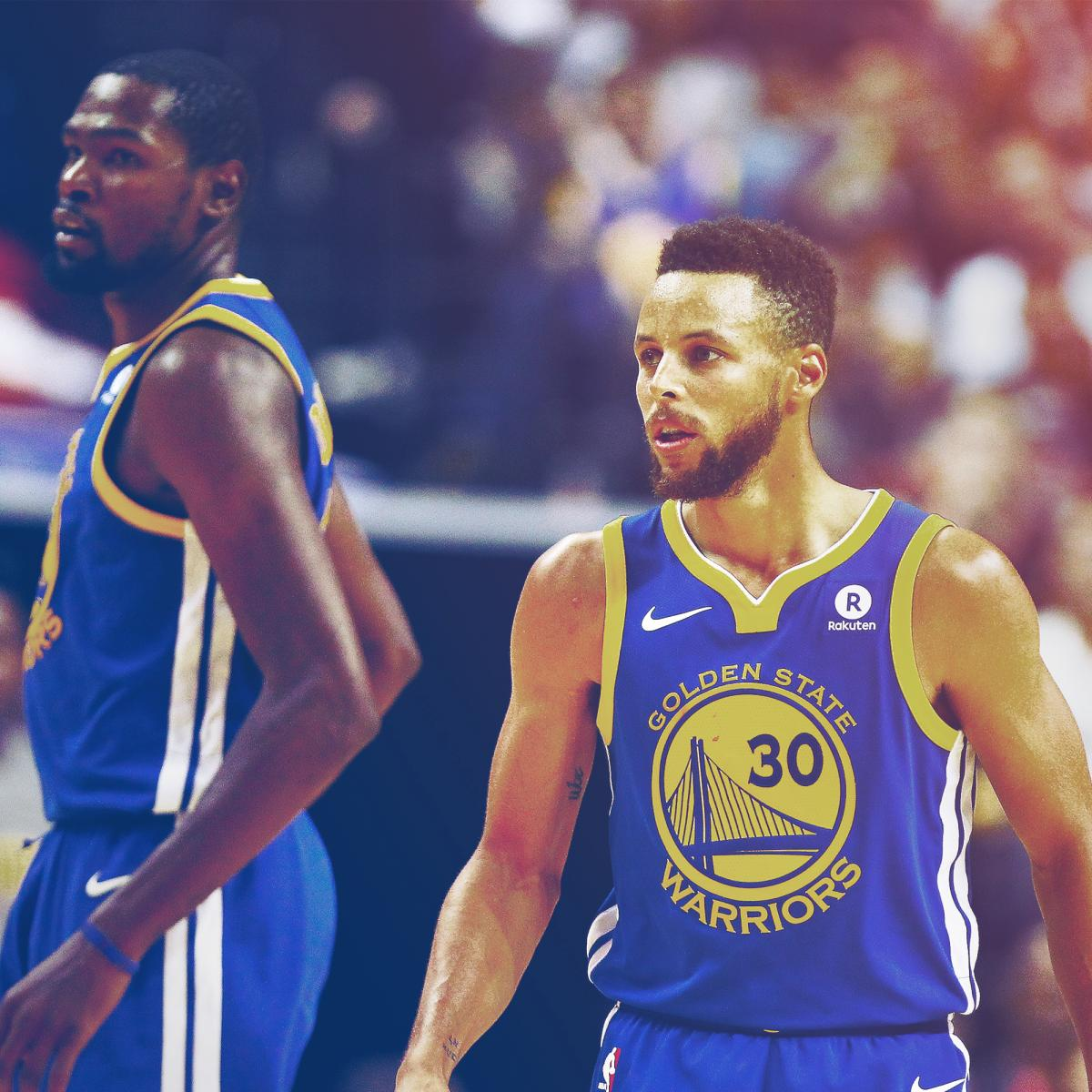 93a516b9ece MVP Version of Steph Curry Still Exists