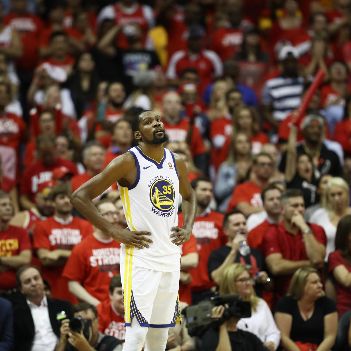 Rockets And The Warriors Game: Warriors Vs. Rockets Odds: Golden State 10.5-Point