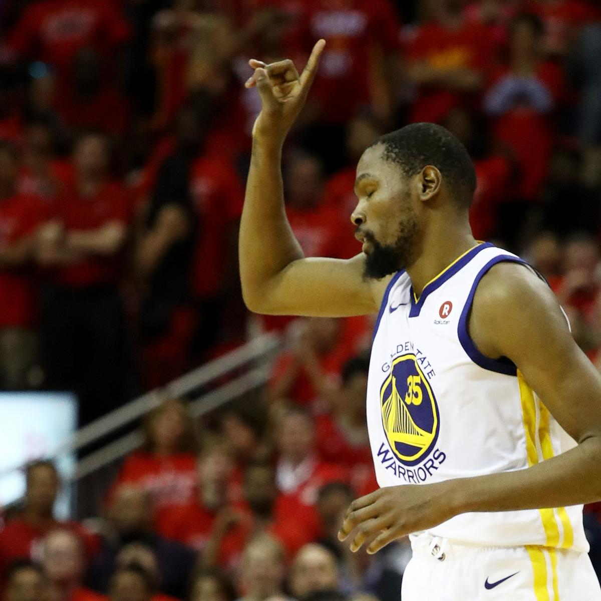 Cavaliers Vs. Warriors NBA Finals Odds: Series And Game 1