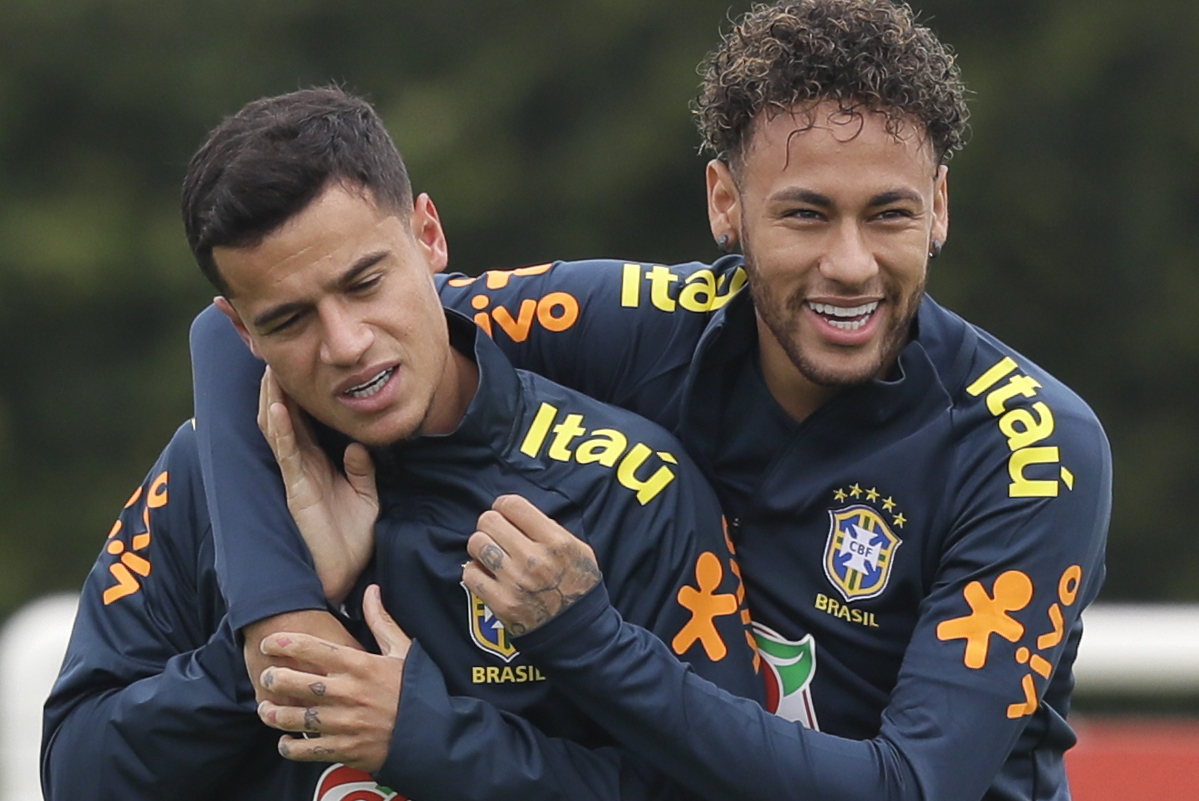 Brazil vs germany betting odds webcat plus minus betting