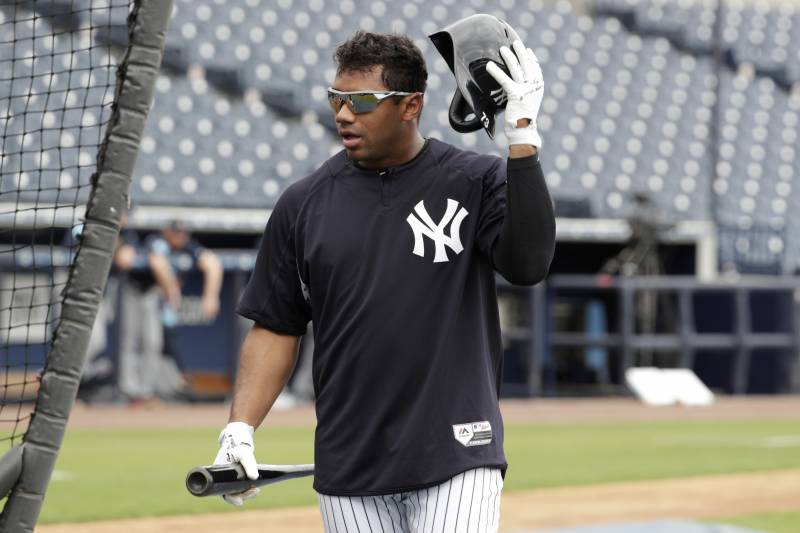 info for 4e313 50829 Russell Wilson, Ciara Announce Program to Bring MLB Team to ...