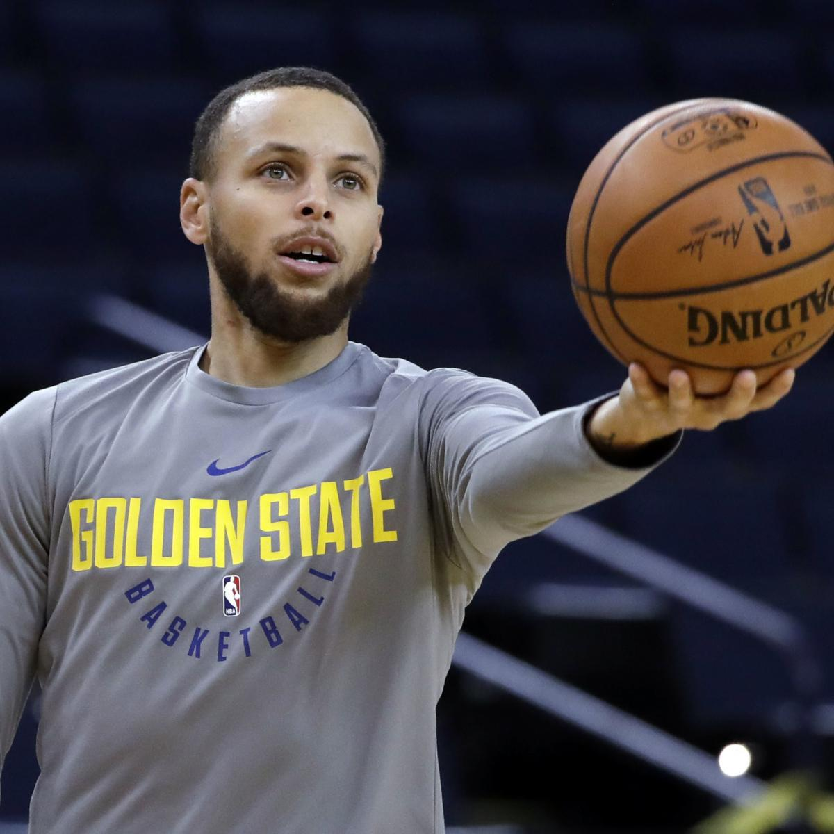9474dcb4810 Stephen Curry Net Worth  Breaking Down His Salary