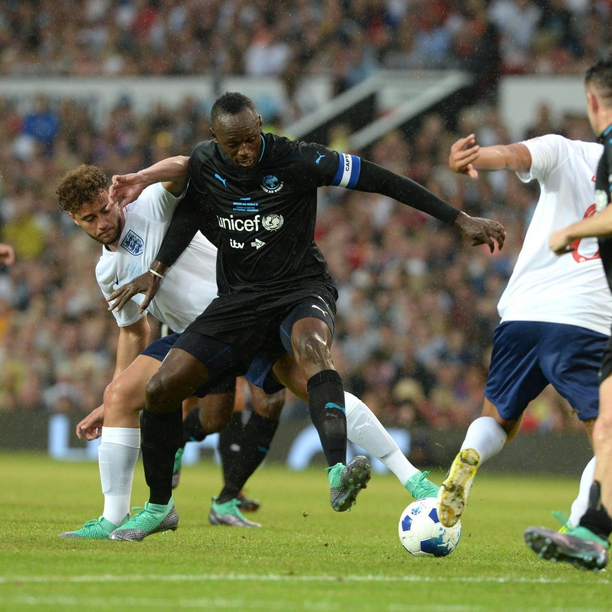 Bet on soccer aid nba sports lines betting