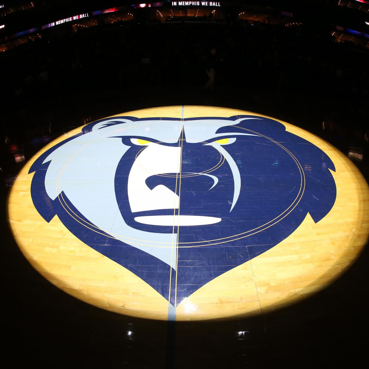 Nuggets Quarter Season Tickets: 2018 NBA Draft Trade Rumors: Knicks, Celtics Among Suitors