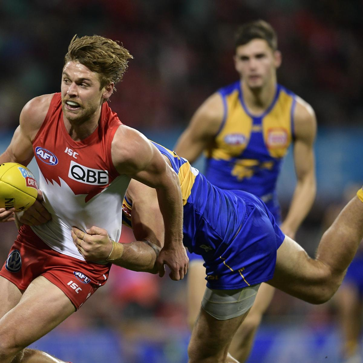 Afl betting odds round 10 nfr betting predictions for champions league