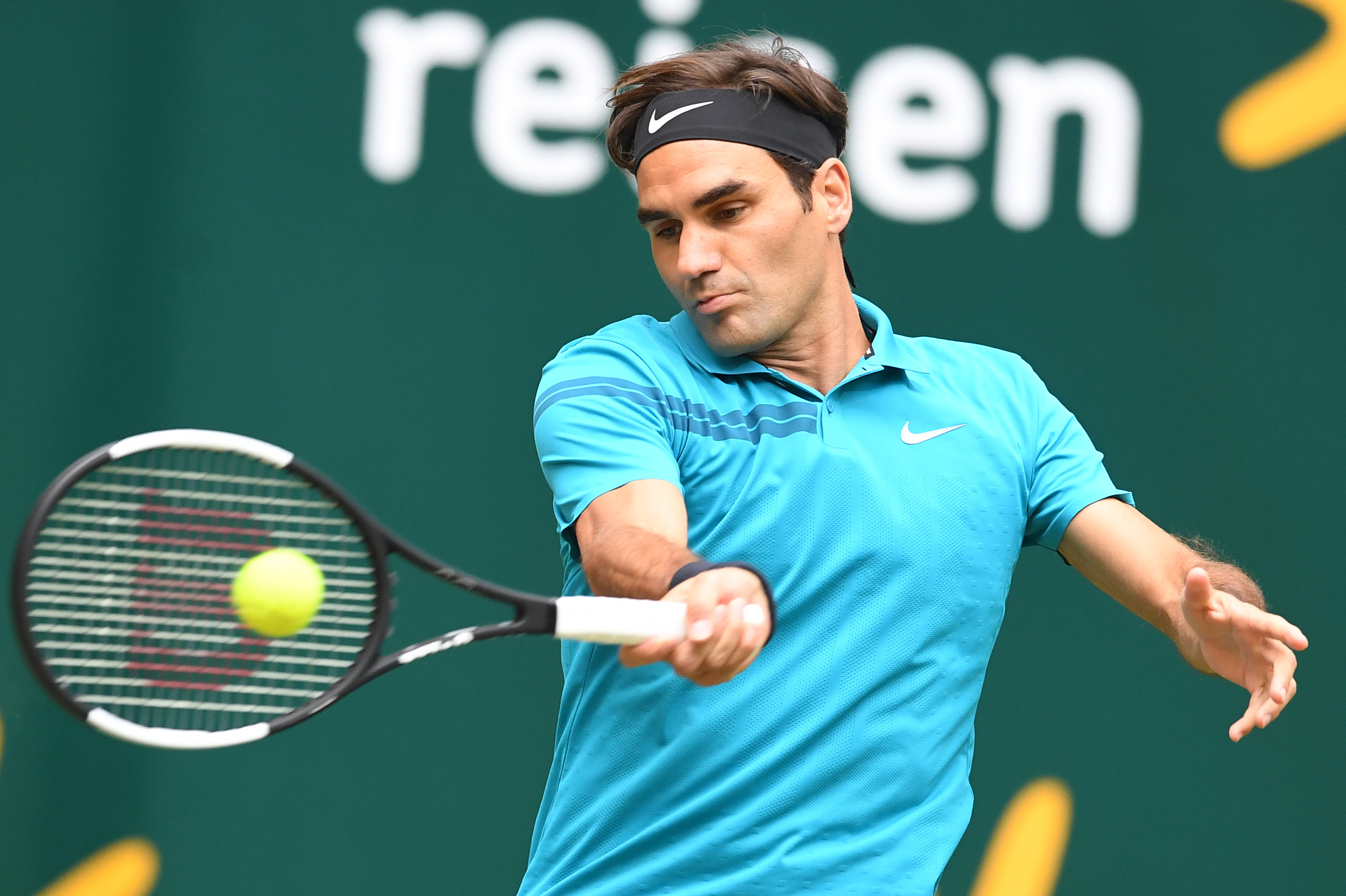 Murray federer oddschecker betting sports betting profits review of systems