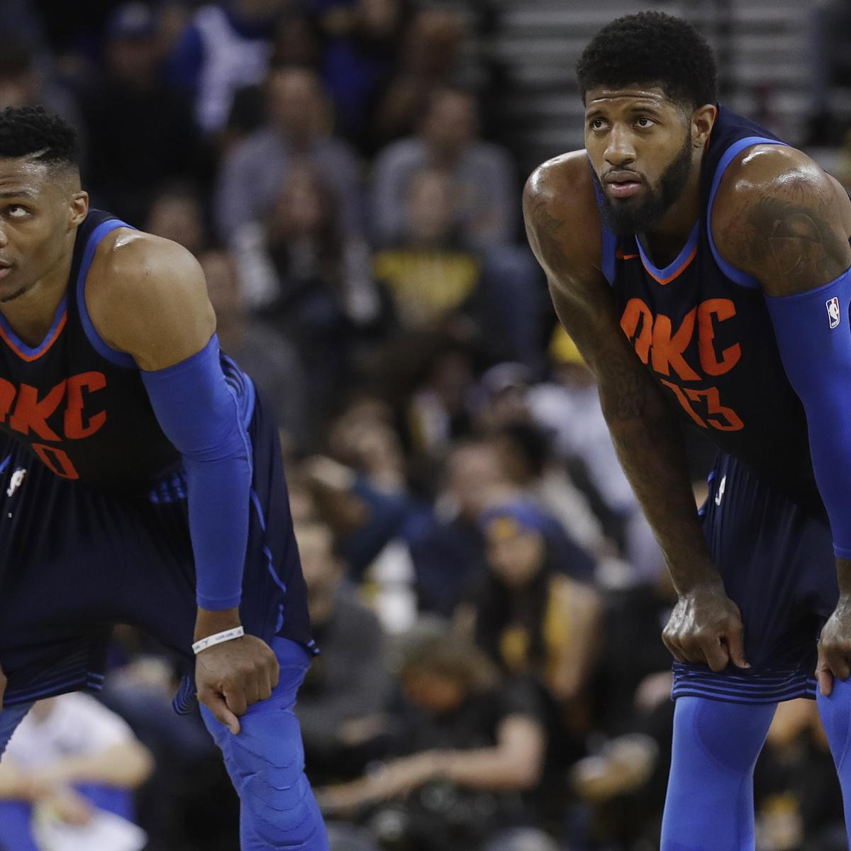 Paul George s Decision Brings Unlikely Validation to Russell Westbrook d2d2dac3b