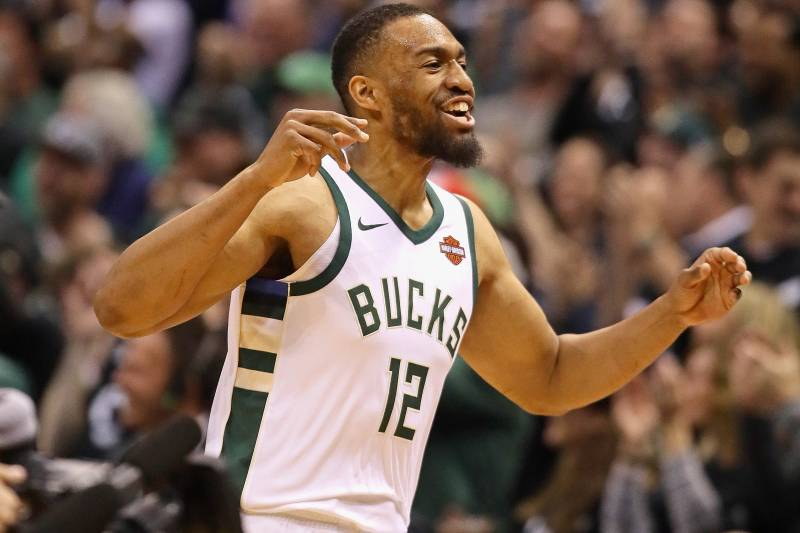 48358443150 NBA Free Agents 2018  Rumors and Predictions for Remaining Available ...