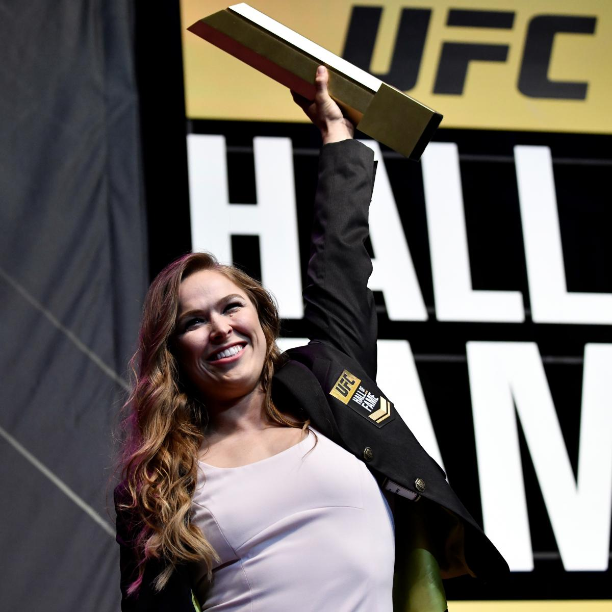 how to get hall of fame ufc 2