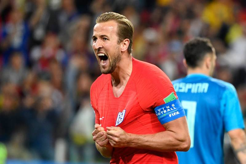World Cup 2018: Odds and Predictions for Saturday Quarter-Final