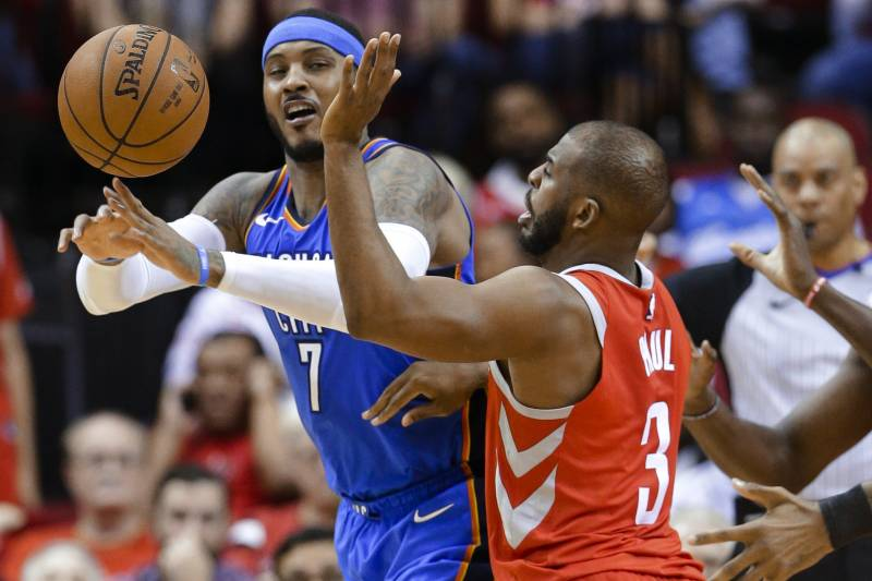 f9f332680 Carmelo Anthony Rumors  Lakers