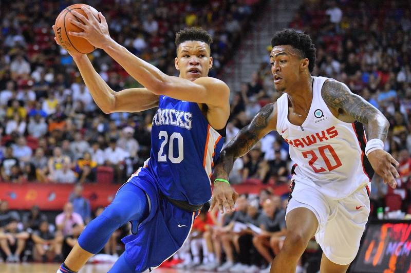 c9ea339e0c6 Anonymous NBA Exec on  Real Stud  Kevin Knox   He s F--king Really ...