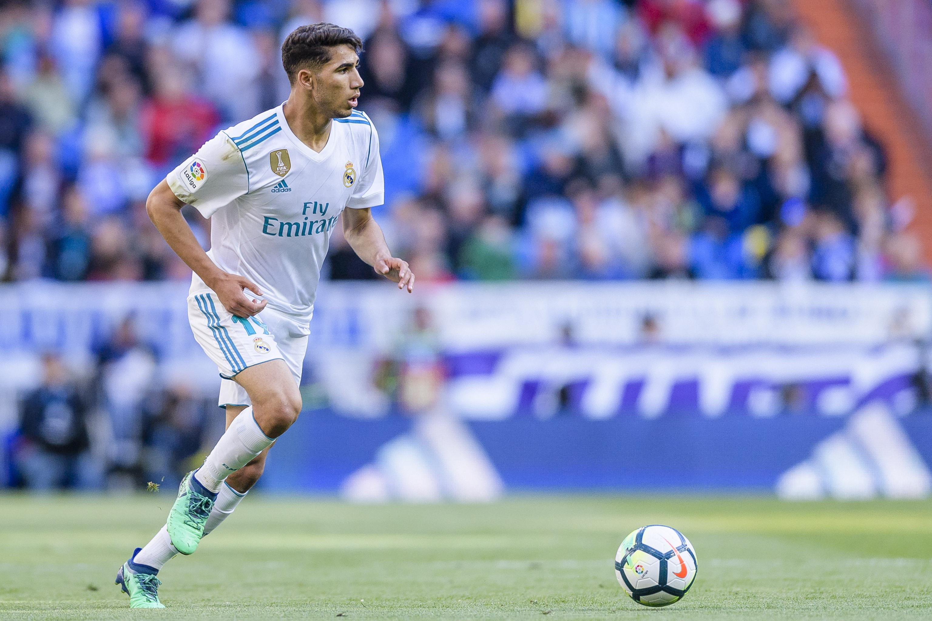 perez-hakimi-real-madrid