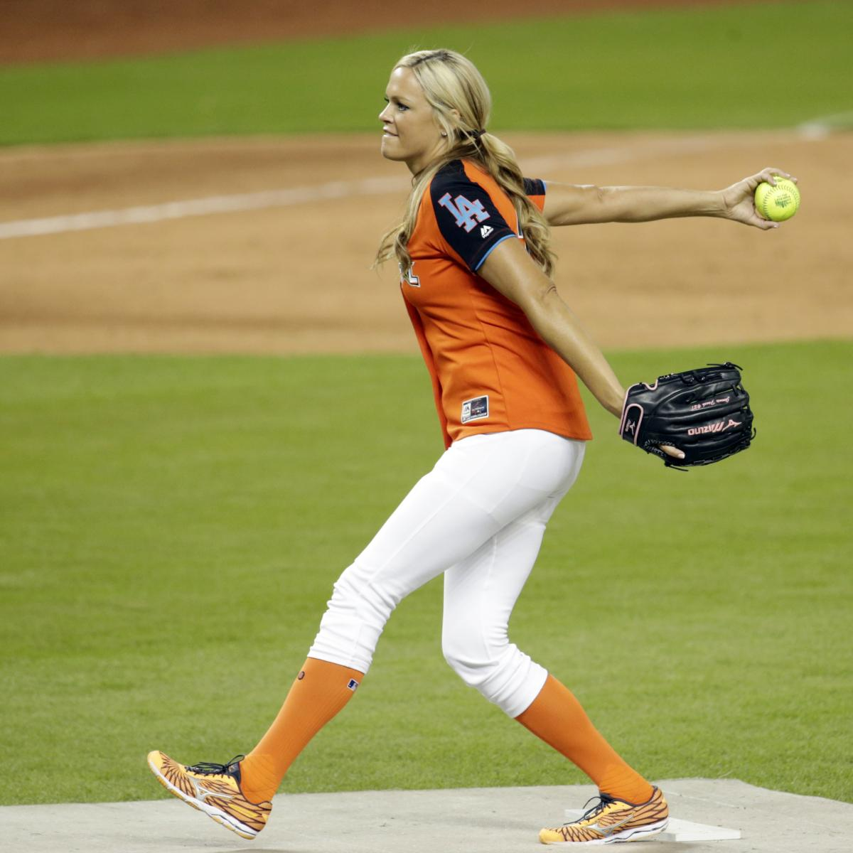 Instant Replay: Florida State 6, No. 13 Clemson 2 | The ...