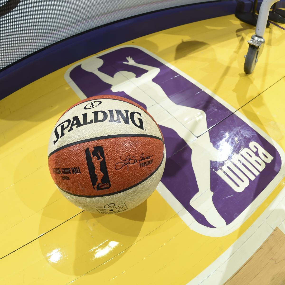 WNBA a885b268a