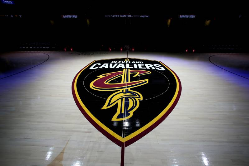 Cavaliers 2018-19 Schedule: Top Games, Championship Odds and Record