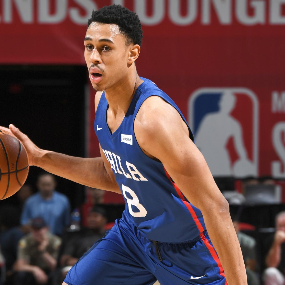 sports shoes 0910c 4cbcf Zhaire Smith Reportedly Will Have Surgery; Foot Injury ...
