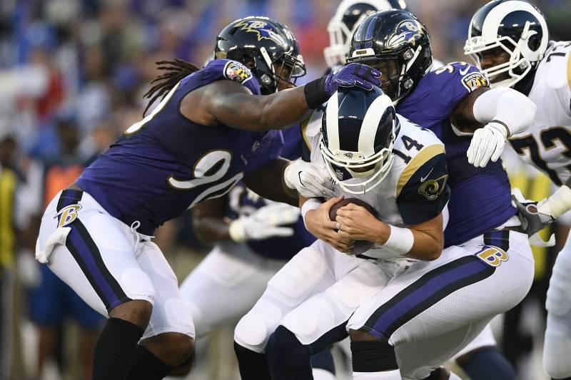 NFL Preseason Is Broken, but Fixes Exist If We're Willing to