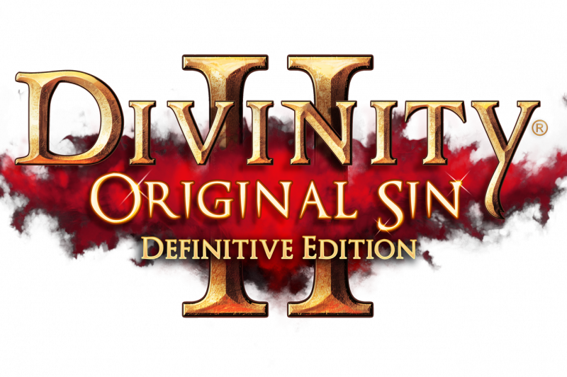 Divinity Original Sin 2: Arena Mode Multiplayer Review and Esports