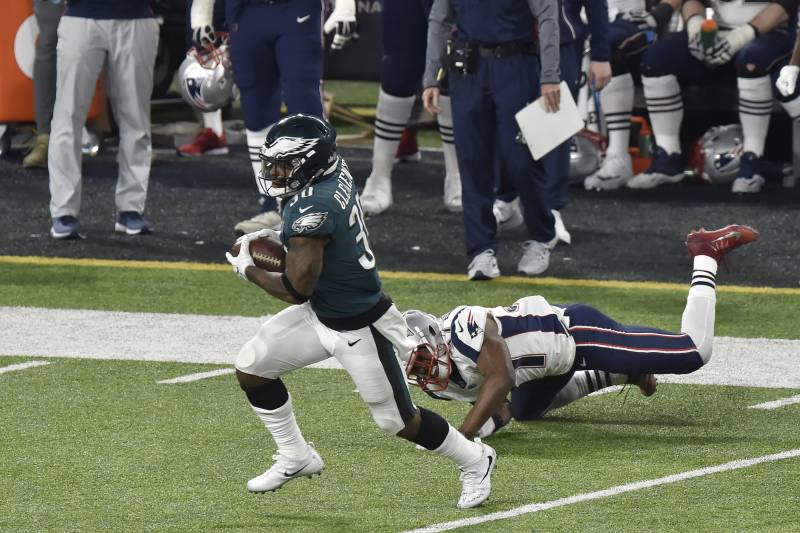 Fantasy Football 2018 Cheatsheet Draft Rankings And Sleepers To
