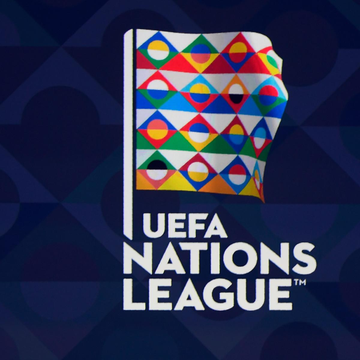 UEFA Nations League 2018-19 Fixtures, Bracket, Live Stream, Odds and Prize Money