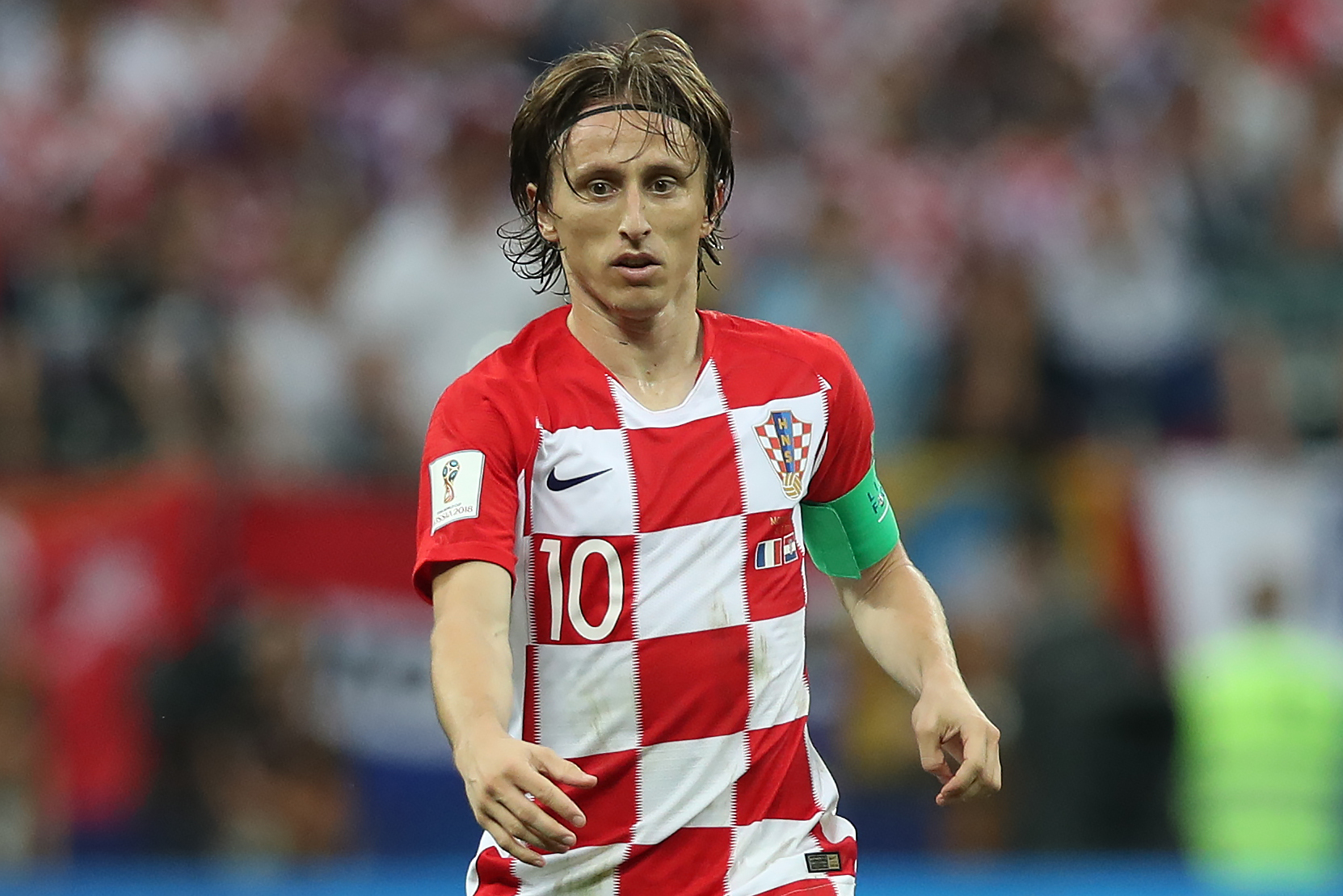 Portugal Vs Croatia Time Live Stream Tv Schedule And Odds Bleacher Report Latest News Videos And Highlights Replay of this fantastic football game. portugal vs croatia time live stream