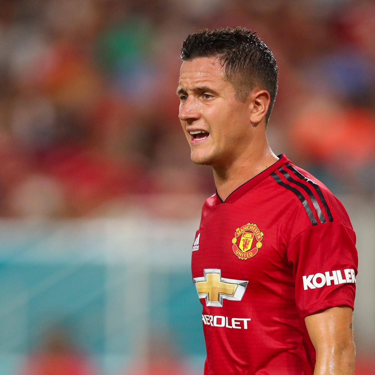 Arsenal transfer news: Gunners ready to steal Ander