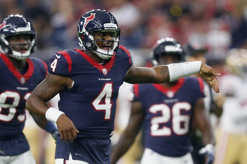 70b004a4 Houston Texans vs. New England Patriots Odds, Analysis, NFL Betting ...