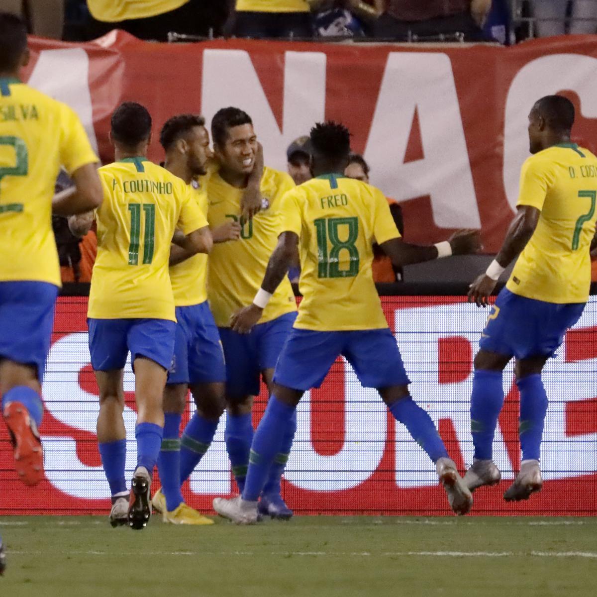0996c8859 Neymar