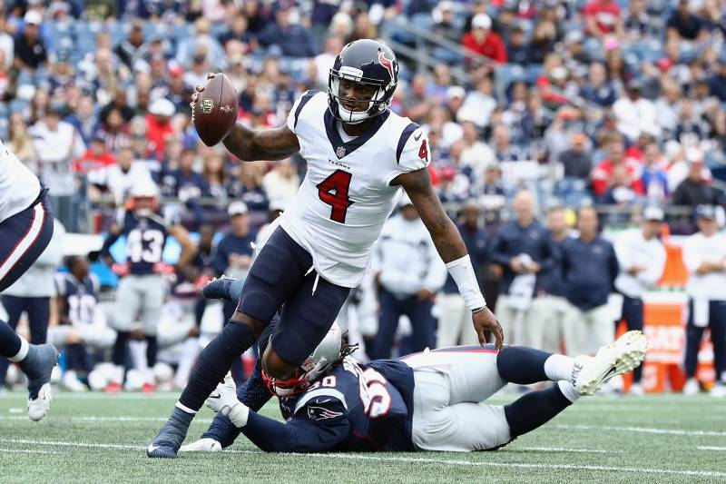 186981ff1 NFL Week 2 Predictions  Projections for the Early Lines