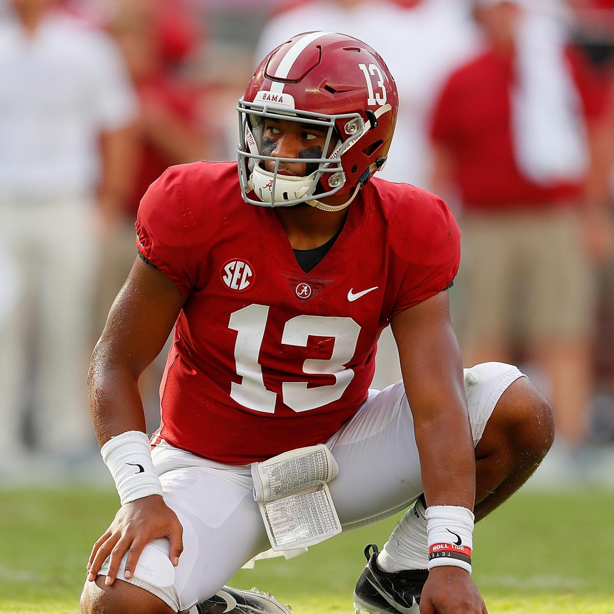 Alabama ole miss line betting atletico nacional vs patriots win sports betting
