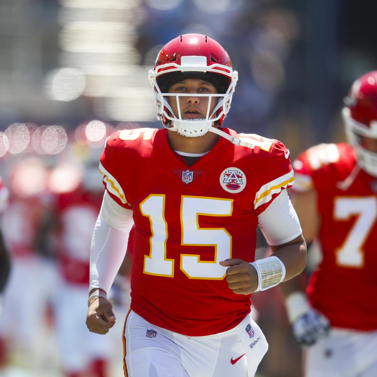 Steelers chiefs betting line premier betting long list today