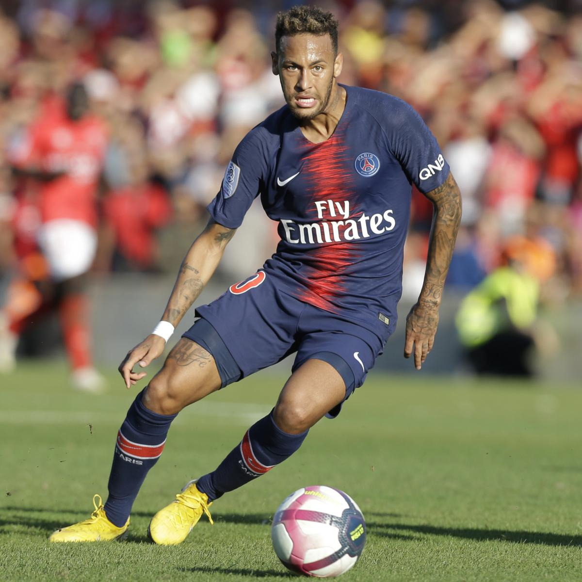 Image result for Neymar