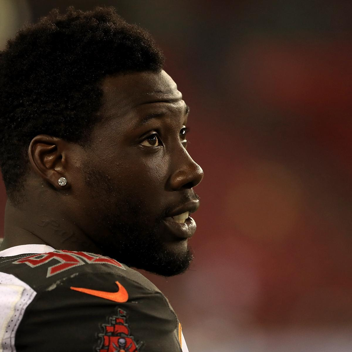 Flipboard Report Jason Pierre Paul Could Miss 2019: Report: Jason Pierre-Paul Suffered Neck Injury In Car